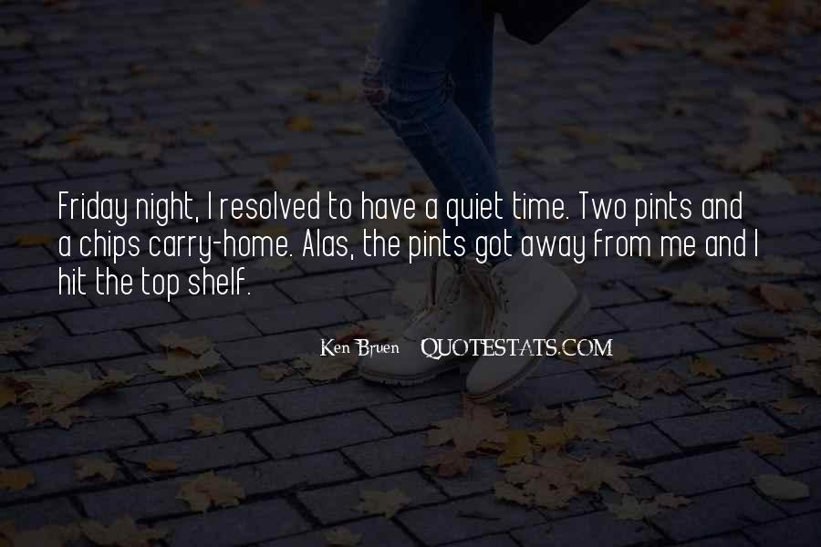 Two Pints Quotes #315614