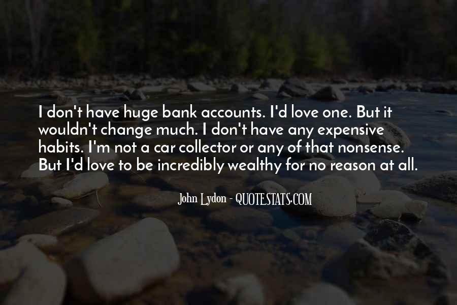 Two Solitudes Hugh Maclennan Quotes #118050