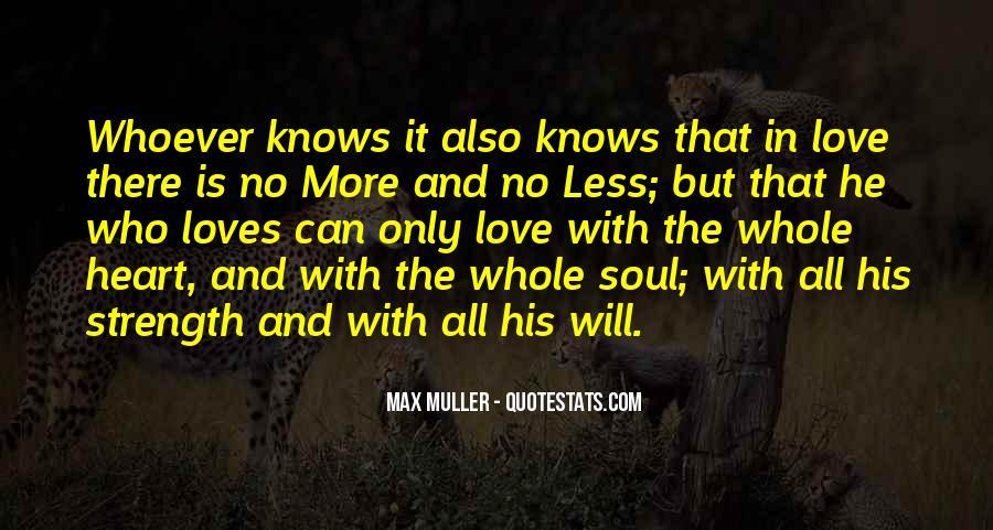 Two Solitudes Hugh Maclennan Quotes #1715001