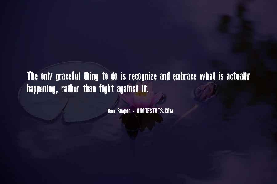 Two Solitudes Hugh Maclennan Quotes #838292