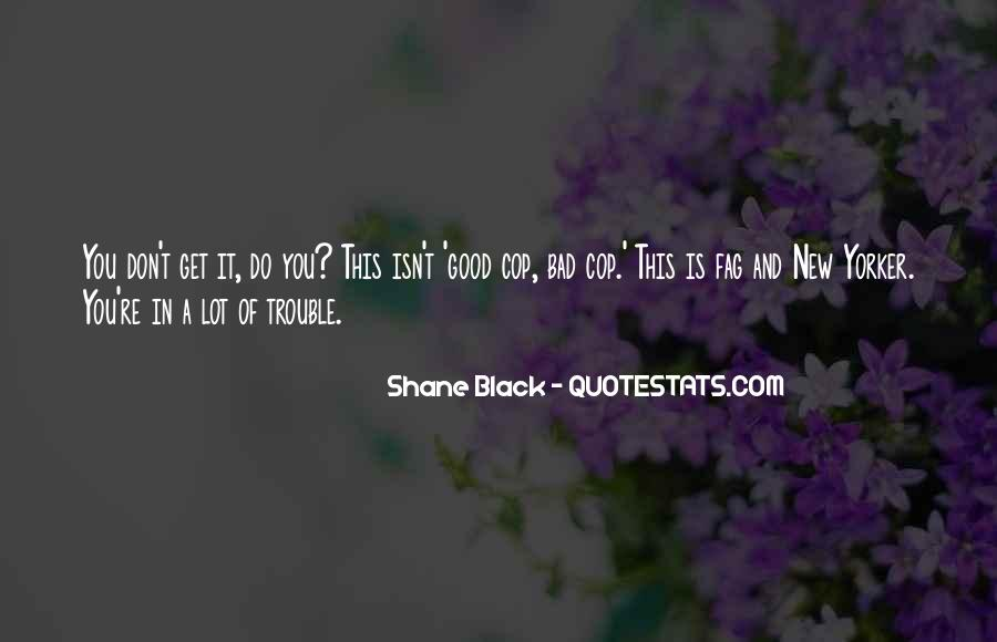 Top 15 Two Wives Teleserye Quotes: Famous Quotes & Sayings ...