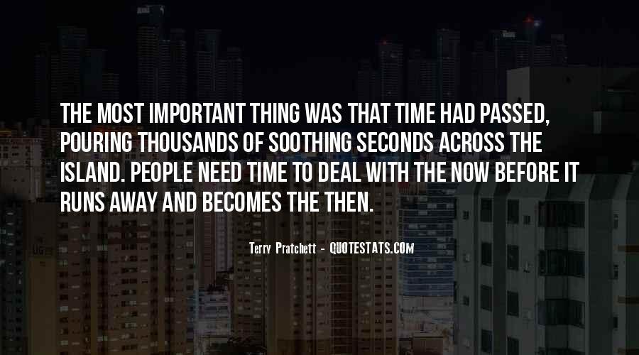 Twyla Tharp Collaboration Quotes #1563464