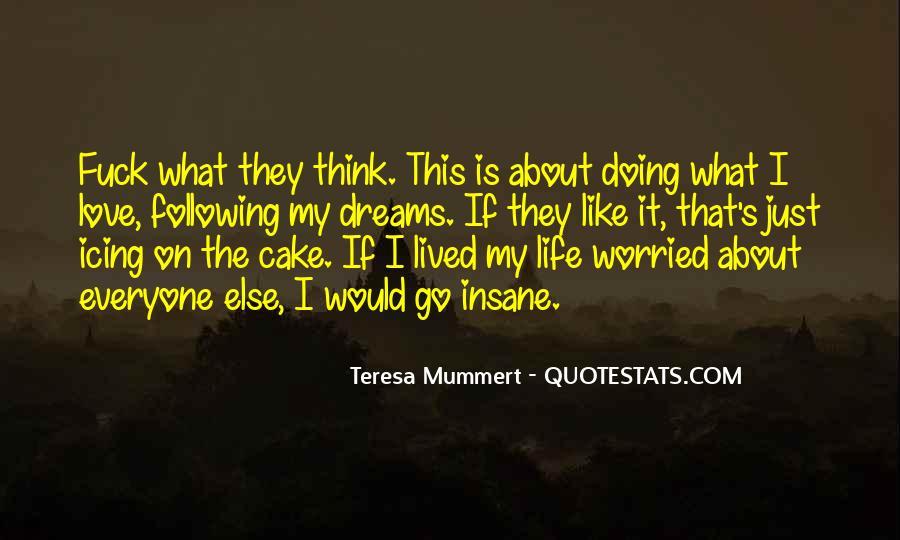 Twyla Tharp Collaboration Quotes #1740781