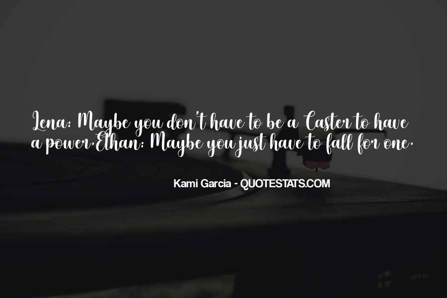 Tyga Switch Lanes Quotes #1315024