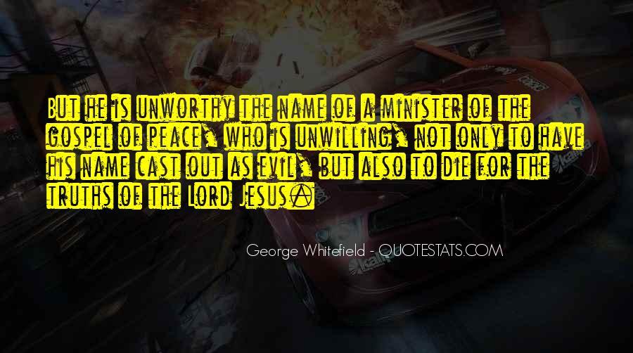 Tyga Switch Lanes Quotes #178743