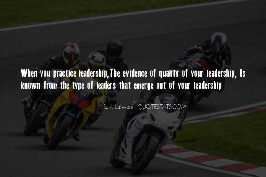 Tyga Switch Lanes Quotes #352780