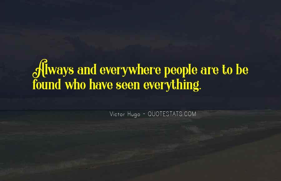 Tyga Switch Lanes Quotes #578645