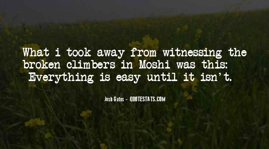 Tyga Switch Lanes Quotes #630528