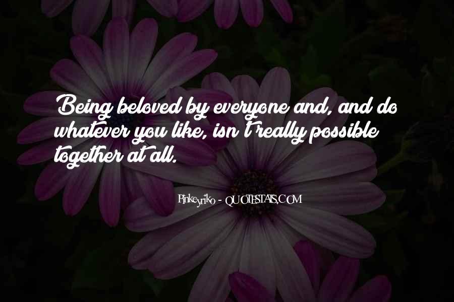 Tyler Hoechlin Funny Quotes #1138108