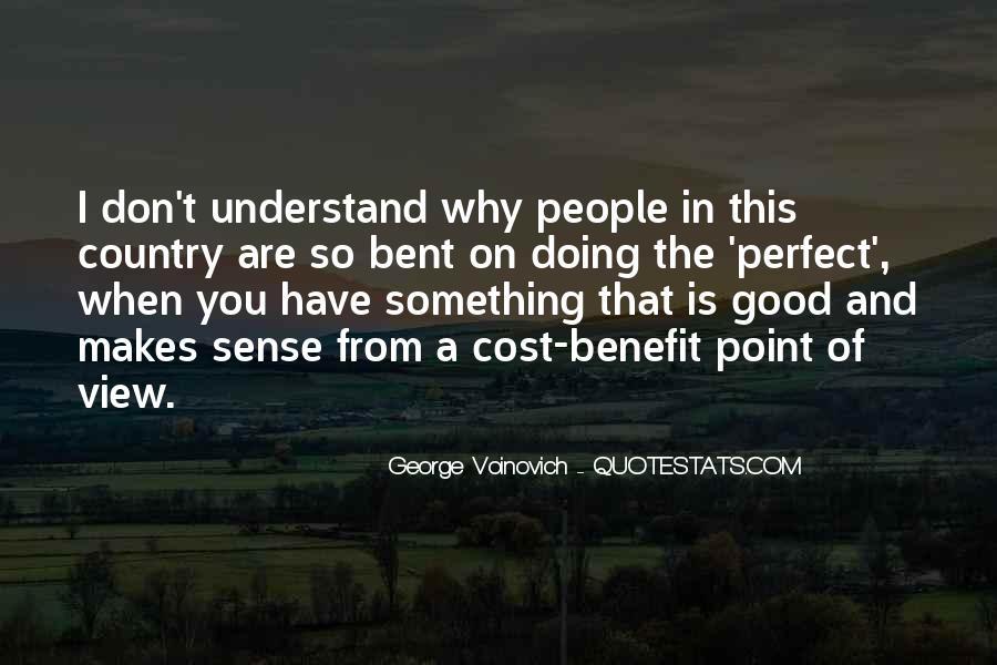 Tyler Hoechlin Funny Quotes #972756