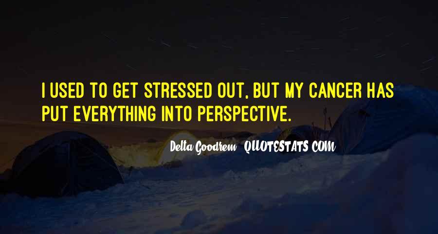 Quotes About Delta Goodrem #1207529