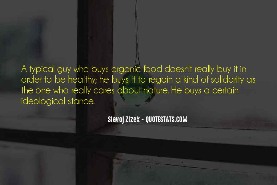 Typical Guy Quotes #330427
