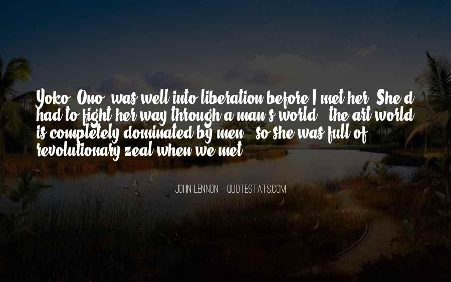 Quotes About Bible Earthly Things #1012926