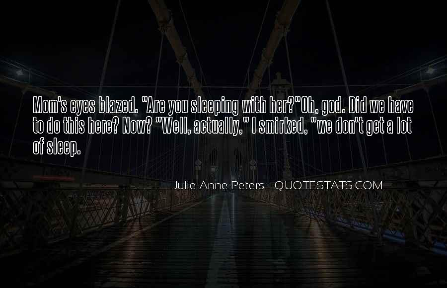 U Are My Jaan Quotes #1784015