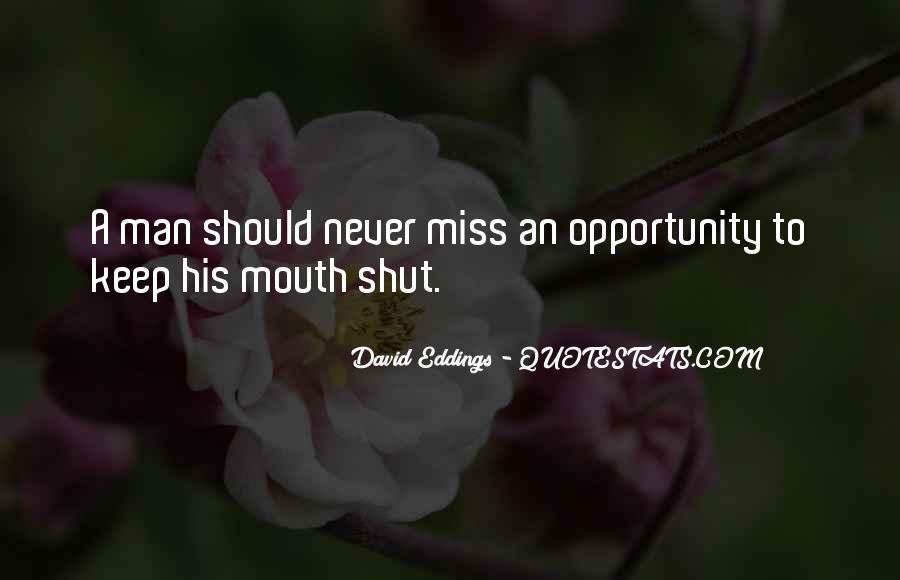 U Dont Talk Me Quotes #116802