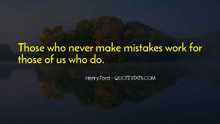 U Dont Talk Me Quotes #1608353