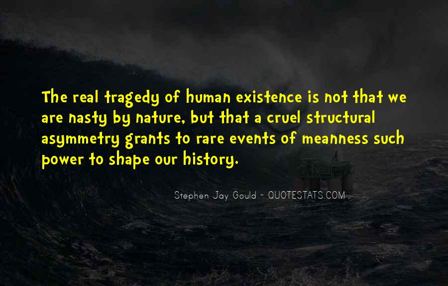 Quotes About Rare Events #727379