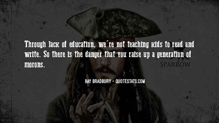 U Raise Me Up Quotes #1730