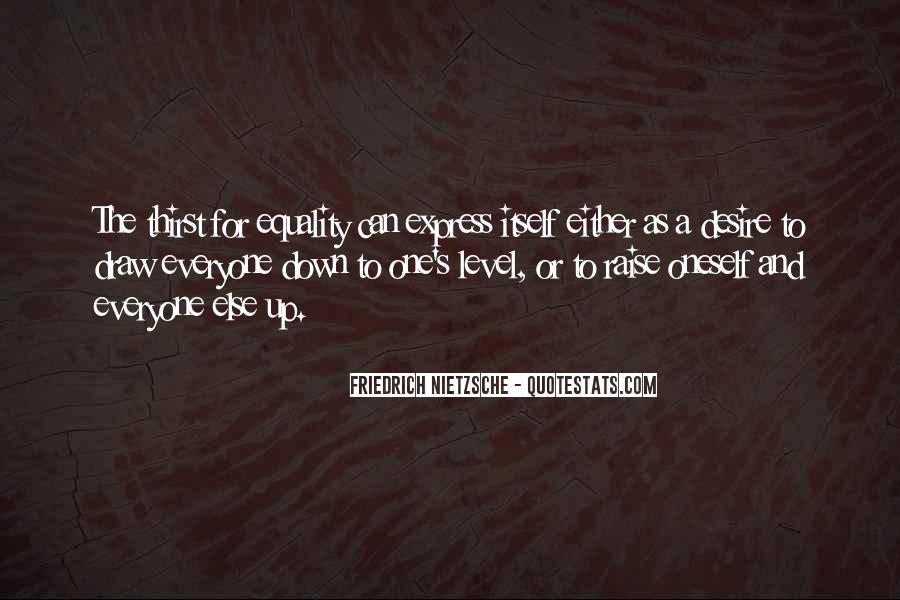 U Raise Me Up Quotes #5112