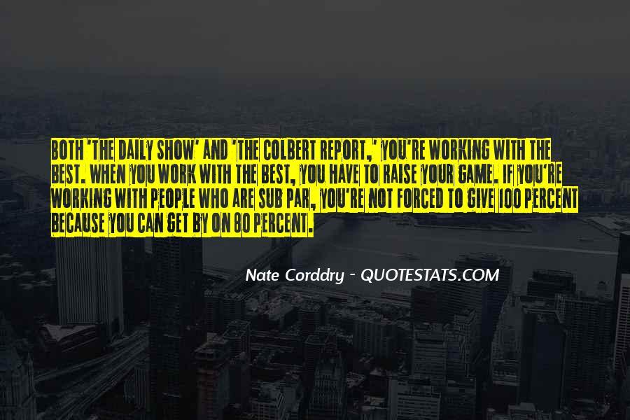 U Raise Me Up Quotes #9287