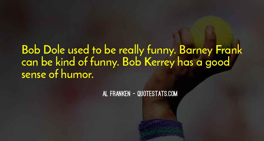 Ubo Funny Quotes #8823