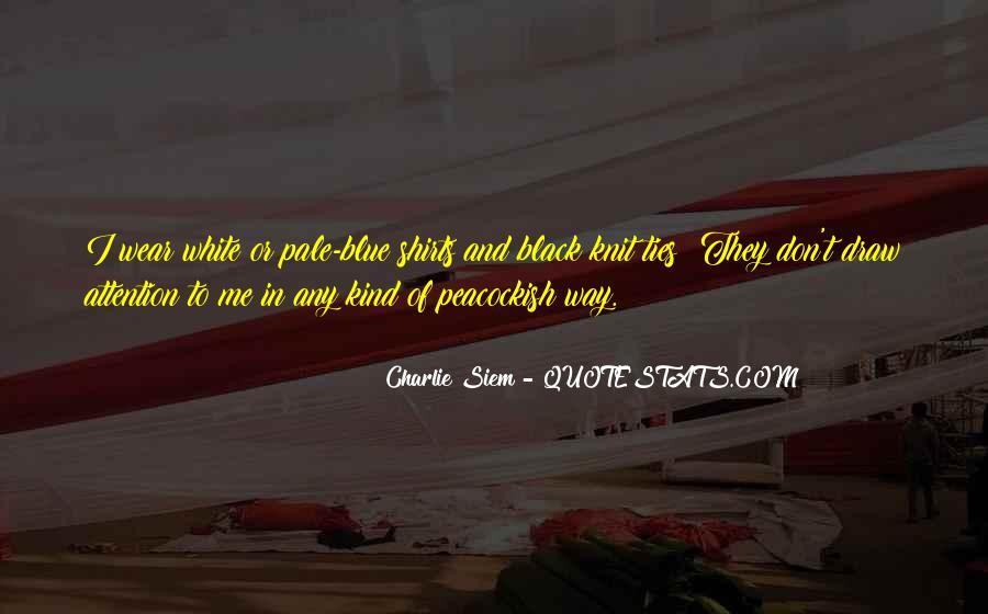 Ucla Basketball Quotes #981230