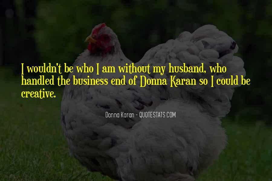Udhayam Nh4 Quotes #1607616