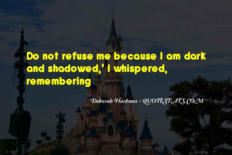 Udhayam Nh4 Quotes #528890