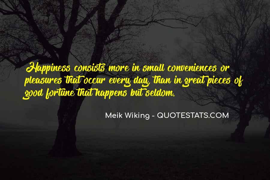 Udhayam Nh4 Quotes #640602