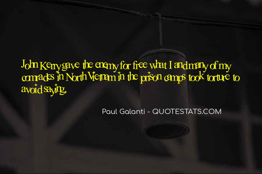 Ufc Fighters Motivational Quotes #1744163