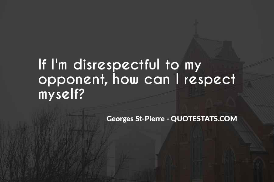 Ufc Mma Quotes #1382208
