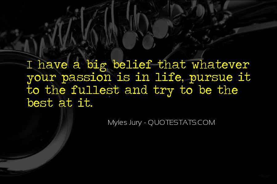 Ufc Mma Quotes #51613