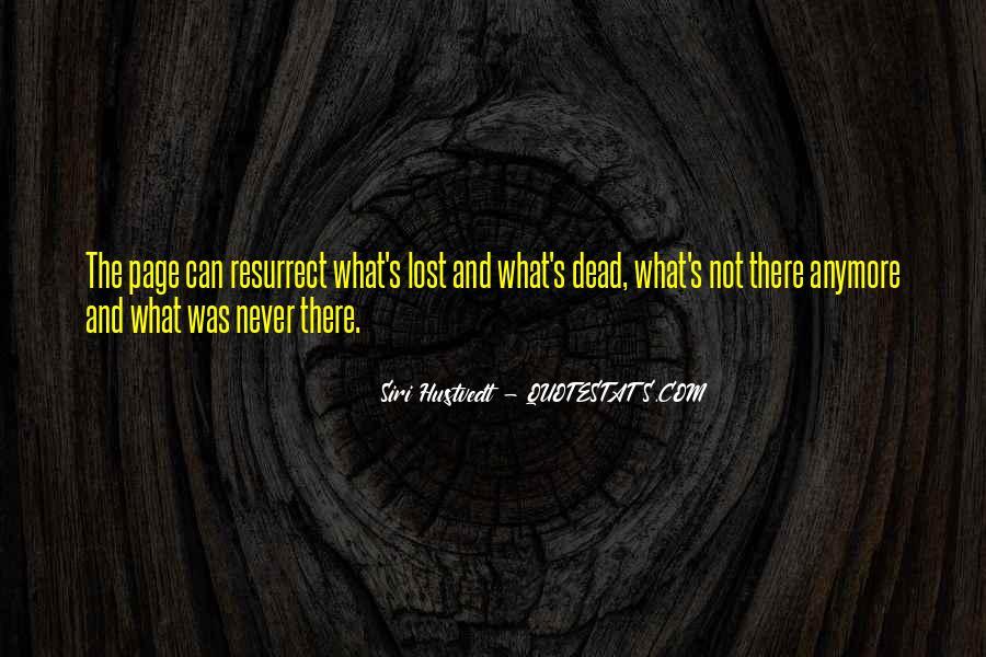 Ufec Alella Quotes #1576406