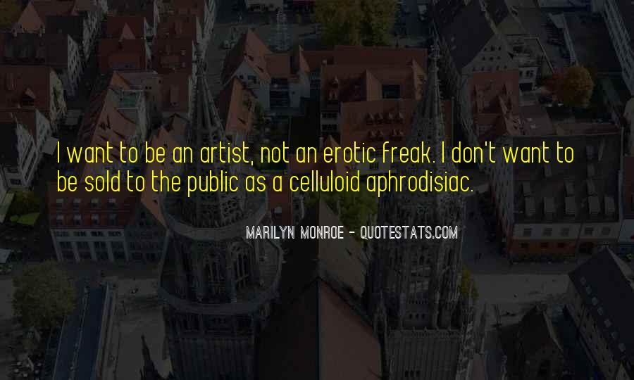 Uhf Spatula City Quotes #1432060