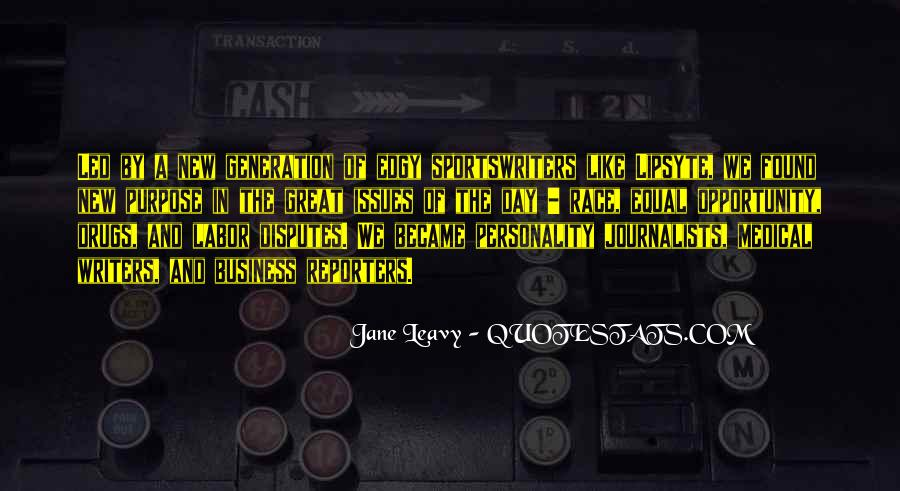 Uje Quotes #582274