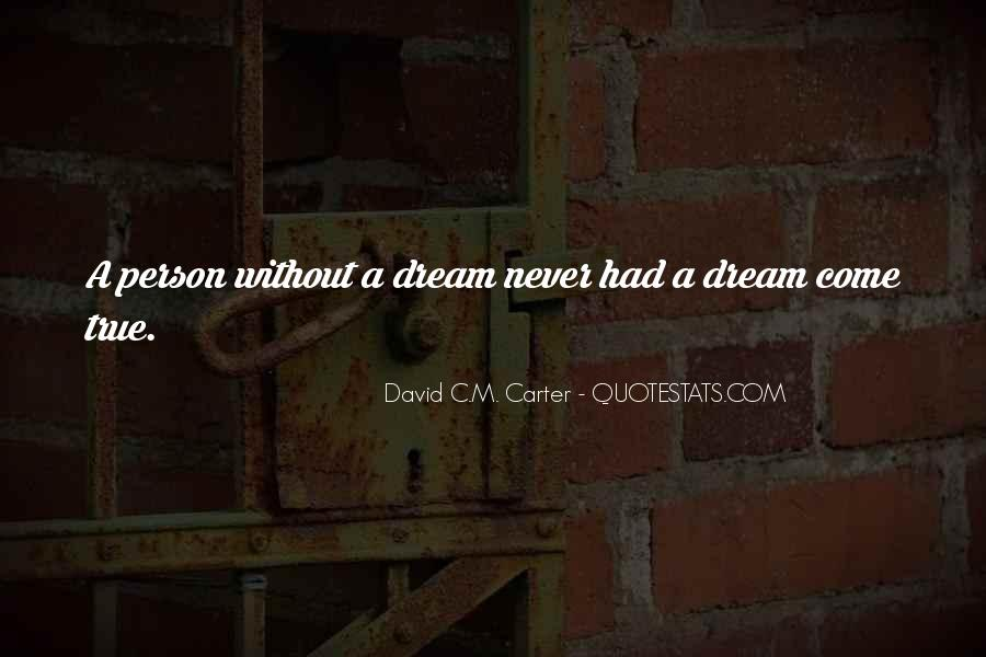 Uk Sportsman Quotes #829442