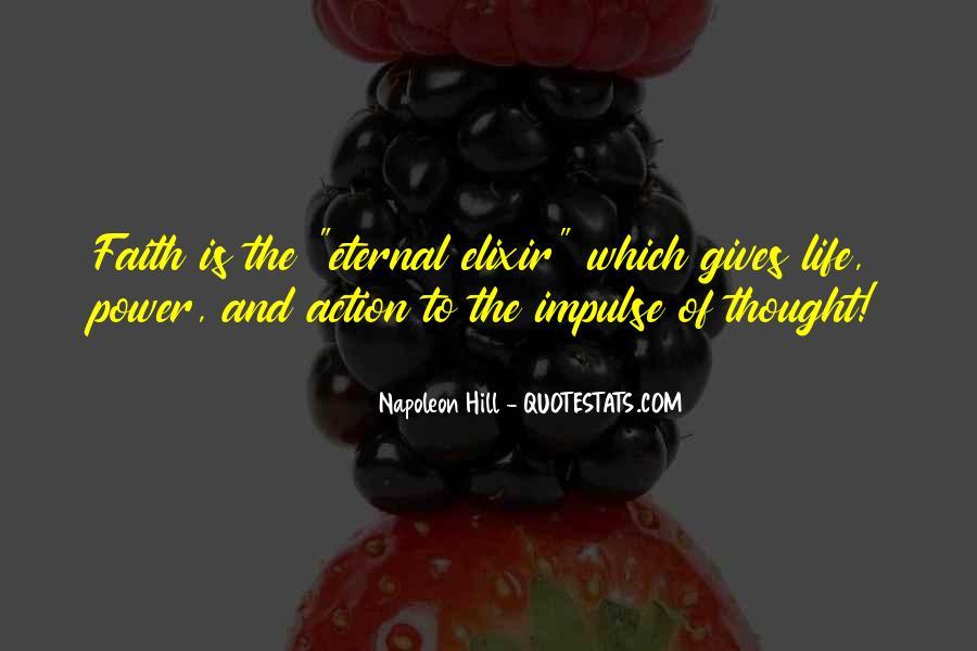 Ultima 8 Quotes #1520409