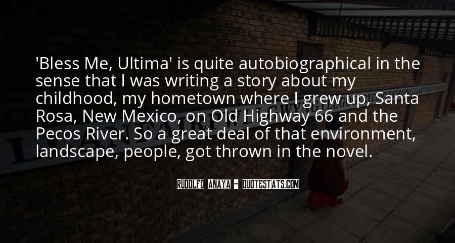 Ultima 8 Quotes #1590458