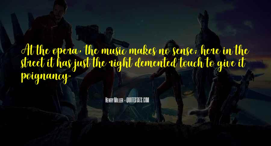 Ultima 8 Quotes #176425