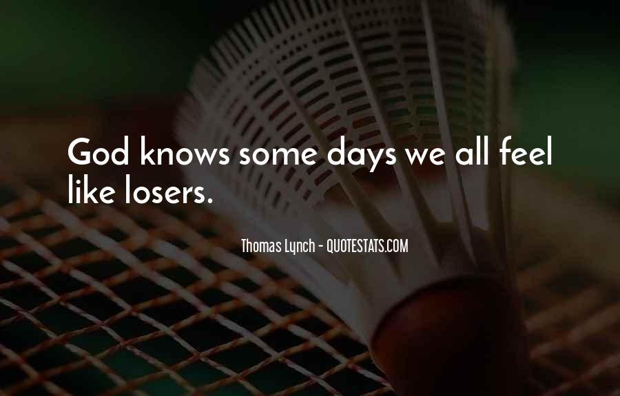 Ultima 8 Quotes #195668