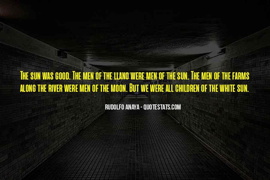 Ultima 8 Quotes #320951