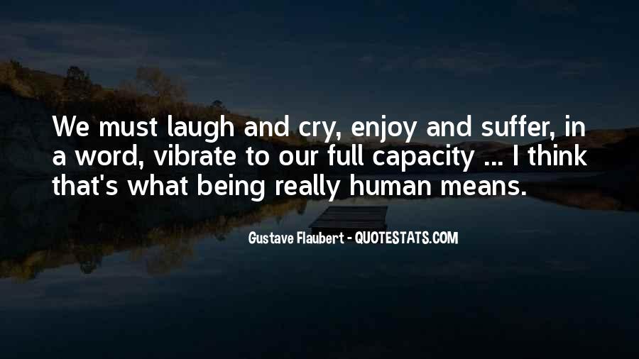 Ultima 8 Quotes #538702