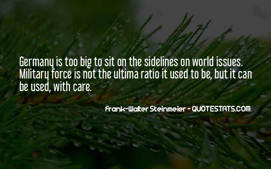 Ultima 8 Quotes #606988