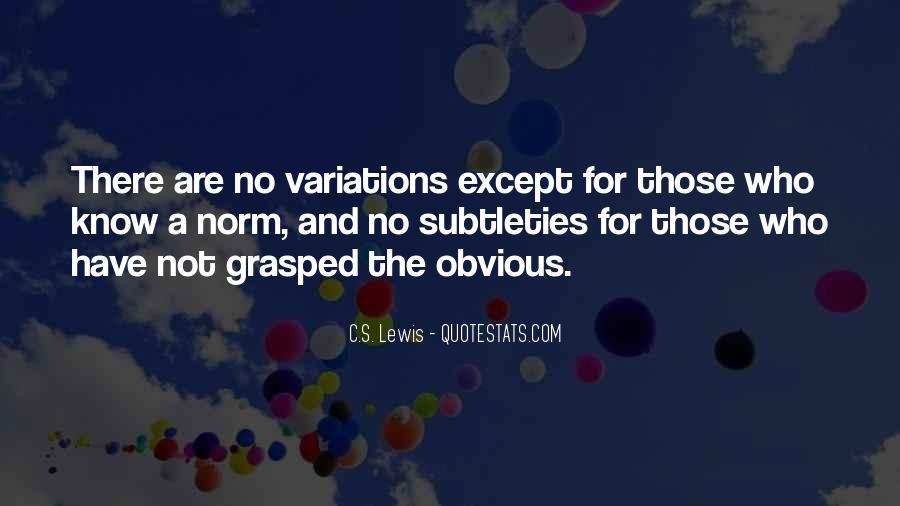 Um Happy Quotes #284505