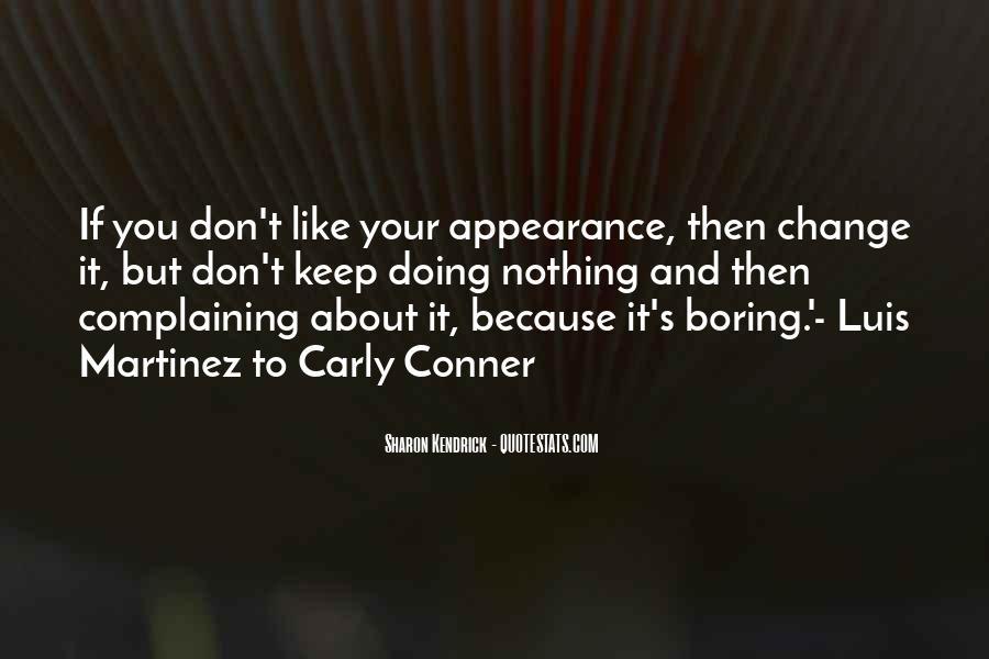Umar Caliph Quotes #1733849