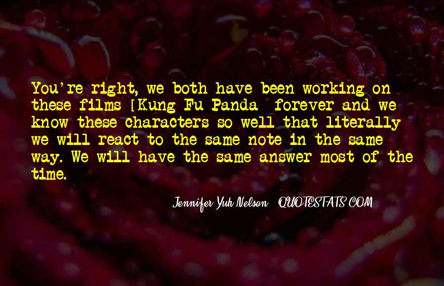 Umar Caliph Quotes #818770
