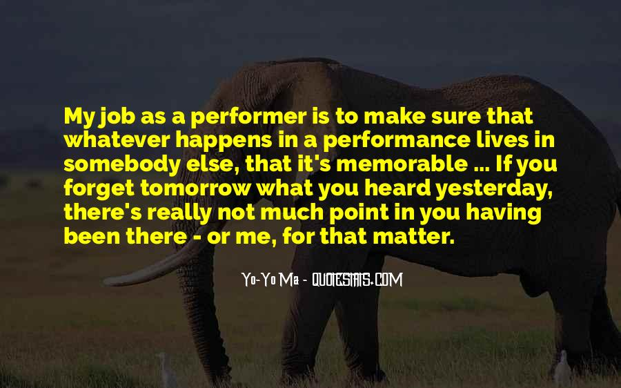 Umar Rali Quotes #1552464