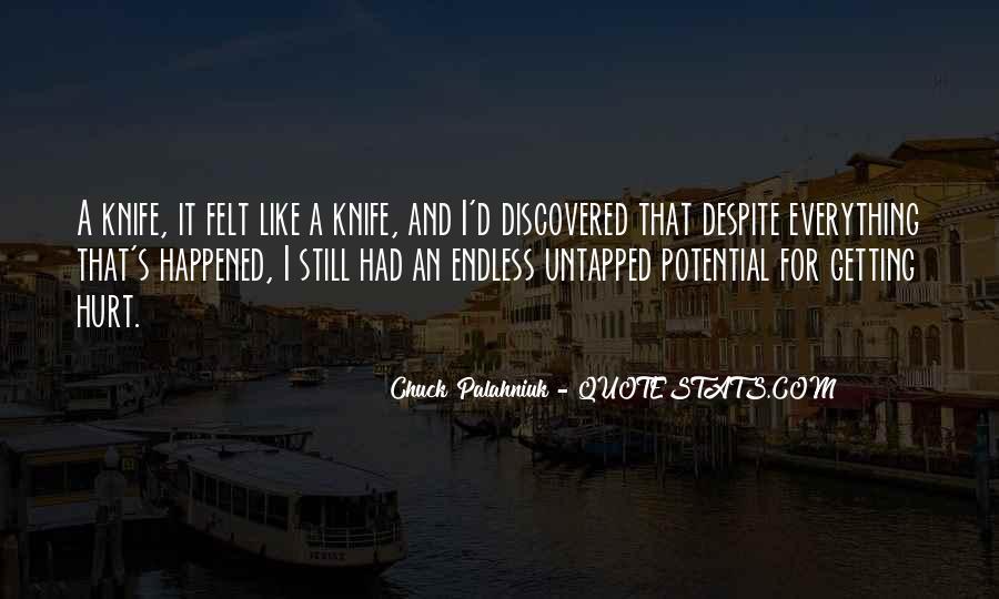 Umberto Bossi Quotes #819813