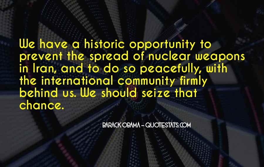 Umehito Nekozawa Quotes #520774
