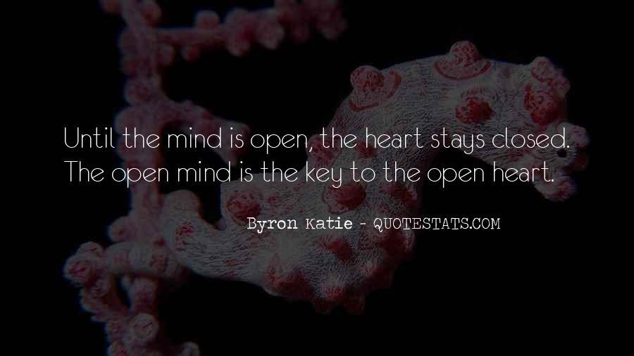 Umm Kulthum Quotes #1003668
